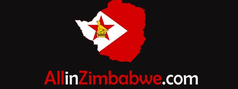 Zimbabwe News Latest 2021 |Zim News | AllinZimbabwe.com