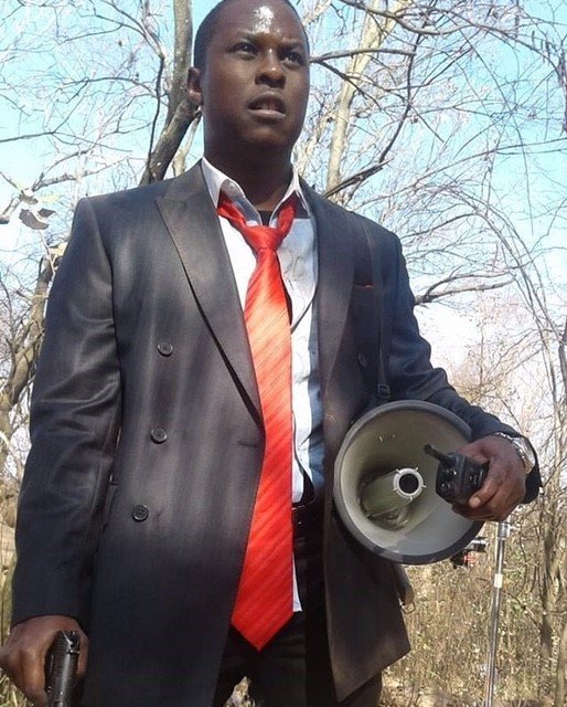 Munya Chidzonga