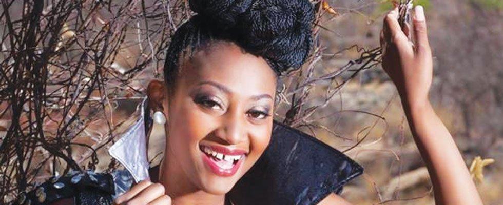 Mbonisi Mahonondo