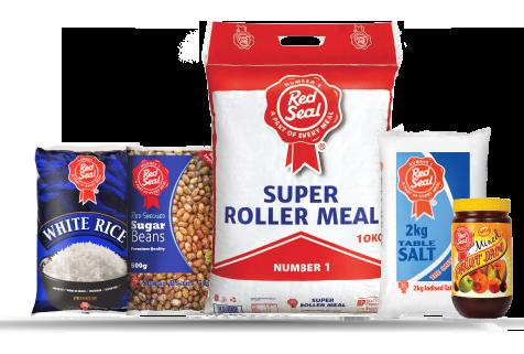 National Foods Limited Zimbabwe