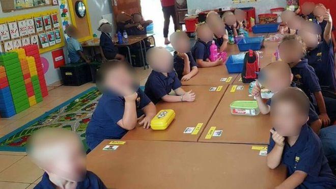 Schweizer-Reneke primary school