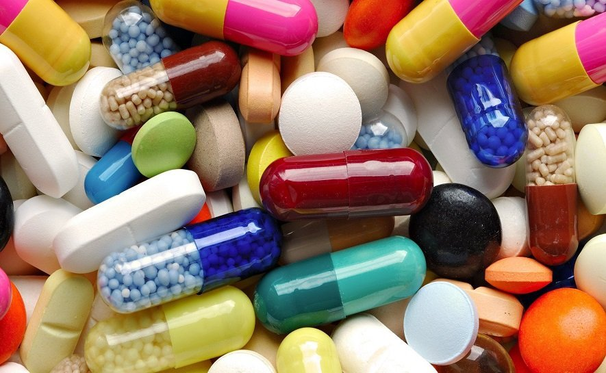 Unregulated and unregistered medicines