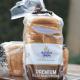 Bread Price Zimbabwe